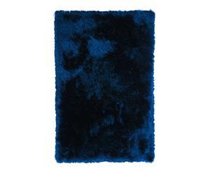"""Koberec """"Revival Cobalt"""", 120 x 180 cm"""
