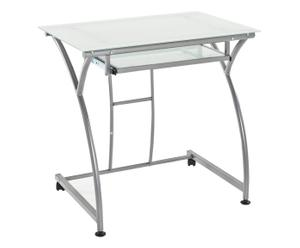 "Písací stôl ""Idea"", 52 x 77 x 74 cm"