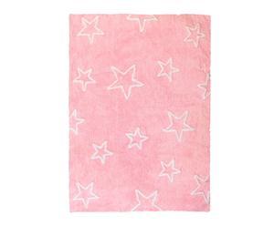 """Koberec """"Estrella Rose"""", 160 x 120 x 1 cm"""