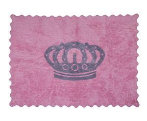 "Koberec ""Corona Rose"", 120 x 160 x 1 cm"
