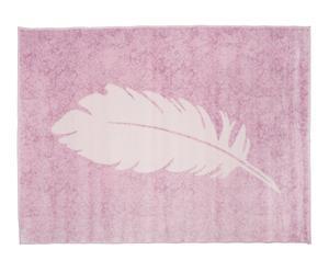 "Koberec ""Pluma Rose"", 120 x 160 x 1,5 cm"