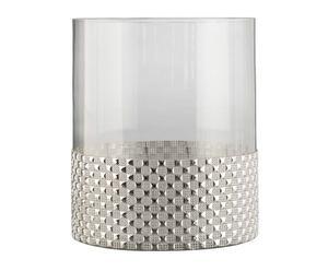 """Váza """"Cylinder Chic"""", ø 25, výš. 30 cm"""