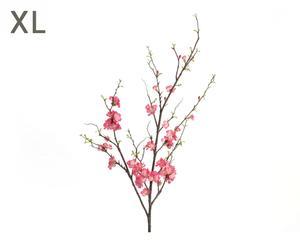 """Kvetinová dekorácia """"Cerasus"""", 122 cm"""