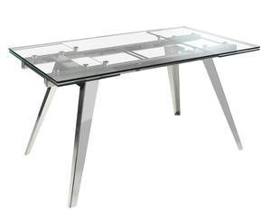 """Jedálenský stôl """"Bagno a Ripoli"""", 90 x 160 x 76 cm"""