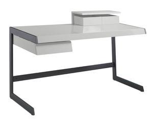 "Písací stôl ""Bra"", 71 x 144 x 89 cm"