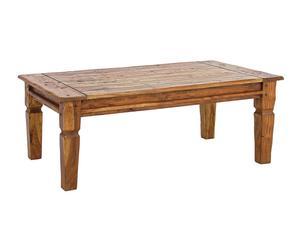 """Konferenčný stolík """"Chateaux II"""", 70 x 40 cm"""