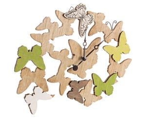 "Dekoracja ""Butterfly"", Ø 44 cm"