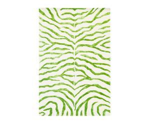 "Koberec ""Zebra VIII"", 153 x 244 cm"