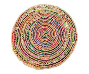 """Koberec """"Rin"""", ø 120 x 1,5 cm"""