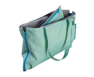 """Plážová taška """"Isabell"""", 50 x 60 x 30 cm"""