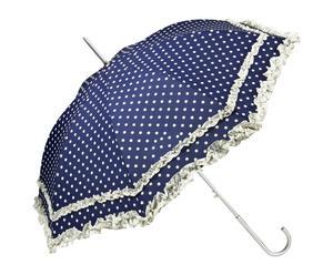 "Dáždnik ""Mary Dots"", ø 90 x 90 cm"