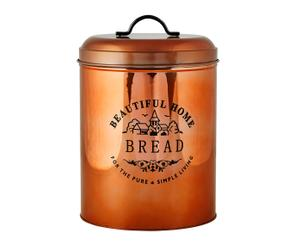 "Dóza ""Box Bread"", poj. 11700 ml"
