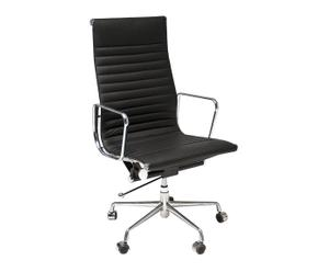 "Otočná stolička ""Agie"", 72 x 65 x 114 cm"