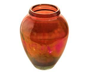 """Váza """"Juliet"""", ø 25, výš. 32 cm"""