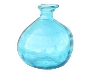 "Váza ""Celeste"", obj. 1800 ml"