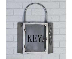 """Skrinka na kľúče """"Felix"""""""