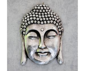 """Dekoracja ścienna """"Buddha"""", 28 x 38 cm"""