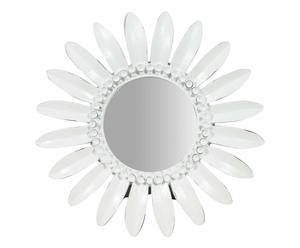 "Stojace zrkadlo ""Gaspare"", ø 23 x 3 cm"