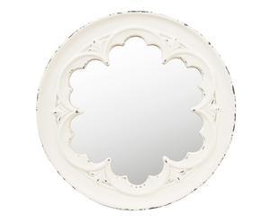 """Zrkadlo """"Mahaut"""", 4 x ø 50 cm"""