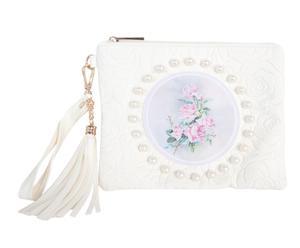 """Kozmetická taška """"Daphne"""", 21 x 17 cm"""