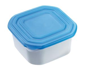 "Dóza na potraviny ""Storage V"", obj. 2 l"