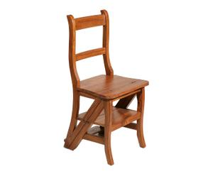 "Stolička ""Renay"", 44 x 42 x 88 cm"