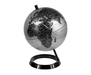 "Globus ""World II"", Ø 20 cm"