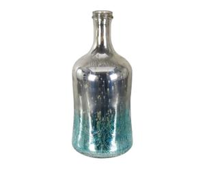 """Váza """"Glaw"""", ø 12, výš. 27 cm"""