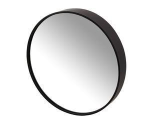 "Zrkadlo ""Basic"", 6,5 x ø 40 cm"