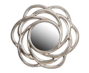 """Zrkadlo """"Odette"""", 5 x ø 114 cm"""