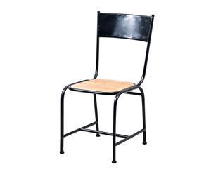 """Stolička """"Ada"""", 45 x 45 x 90 cm"""