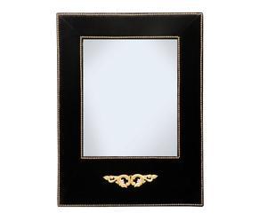 """Zrkadlo """"Pompadur"""", 90 x 120 cm"""