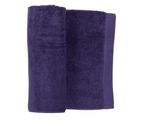 """Ręcznik plażowy """"Grape"""", 90 x 180 cm"""