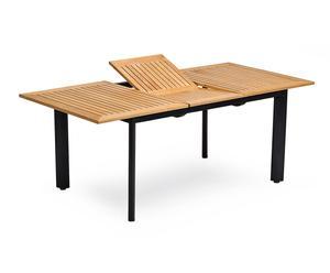 """Stôl """"Nydala IV"""", 96 x 150 x 73 cm"""