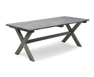 """Stôl """"Chic"""", 86 x 195 x 72 cm"""