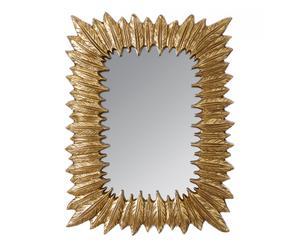 "Zrkadlo  ""Mair"", 2,6 x 53,6 x 70,6 cm"