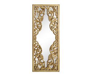 "Nástenné zrkadlo  ""Gerde"", 3 x 60 x 150 cm"