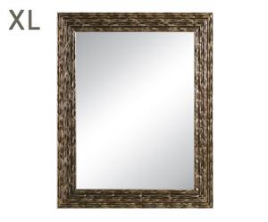 "Nástenné zrkadlo  ""Gerlinde"", 2,5 x 98 x 78 cm"