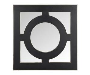 "Nástenné zrkadlo ""Circle"", 93 x 3 x 93 cm"