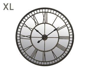 """Nástenné hodiny """"Rome"""", ø 107 x 7 cm"""