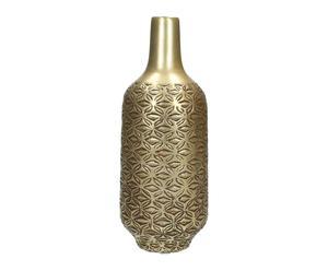 """Váza """"Lottie II"""", ø 9, výš. 23 cm"""