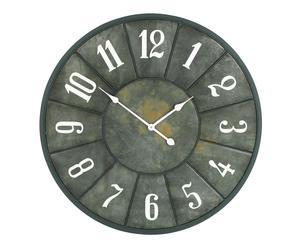 """Nástenné hodiny """"Alba"""", 5 x ø 78 cm"""