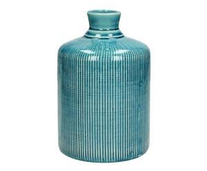 """Váza """"Jackson"""", ø 12, výš. 18 cm"""