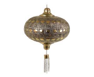 """Lampa wisząca """"Neva"""", Ø 51, wys. 51 cm"""
