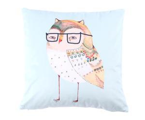 """Obliečka na vankúš  """"Owl"""", 40 x 40 cm"""
