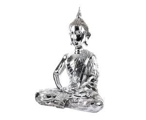 """Figurka dekoracyjna """"Buddha I"""", 27 x 47 x 64 cm"""