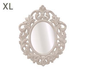 "Nástenné zrkadlo ""Paris"", 5 x 80 x 100 cm"