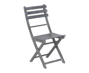 """Stolička """"Elba"""", 40 x 52 x 86 cm"""