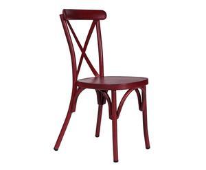 bc45bd270fed Rustikálne stoličky - prineste domov vidiecky štýl