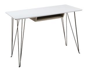 "Konzolový stolík ""Edgar"", 55 x 110 x 75 cm"